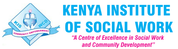 Kenya Institute of Social Work and Community Development